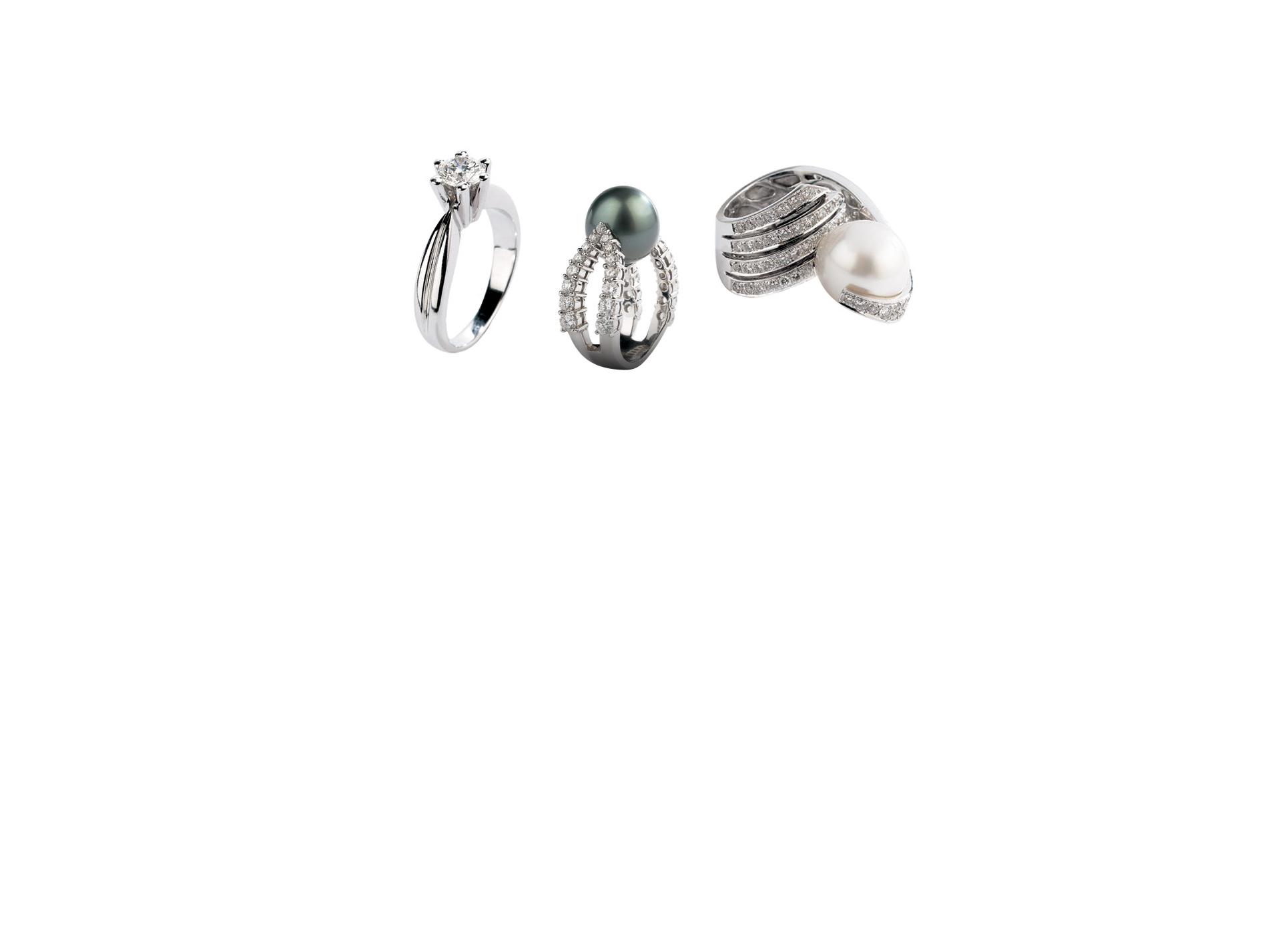 bc8dc71d4e2 Αρχική :: Orofino Fine Jewelery